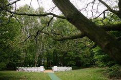 Sarah and Phil   Amaranthyne Weddings   Aden Priest Photography   Woodland Wedding   Lincolnshire Wedding   Lincolnshire Wedding Planner