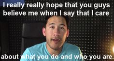 markiplier Markiplier Reacts to 8 Million Fan Reaction Video quotes - Google Search