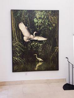"""David Morago. Galería Paula Alonso. Exposicón """"Twilight"""" Galería Paula Alonso. #Madrid. #Exposiciones #Arte #ArteContemporáneo #ContemporaryArt #Art #arterecord 2015 https://twitter.com/arterecord"""