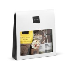 The Pick-Me-Up Chocolate Gift Pack - Hotel Chocolat Hotel Chocolate, Chocolate Bark, Like Chocolate, Chocolate Gifts, Gifts For Mum, Small Gifts, 21 Bday Ideas, Xmas Ideas, Puffed Rice