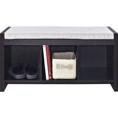 Found it at Wayfair - Storage Bench with Cushion http://www.wayfair.com/daily-sales/p/Gifts-Under-%24100-Storage-Bench-with-Cushion~HQZ1620~E21683.html?refid=SBP