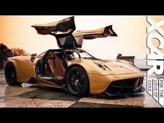 Carhoots   The Hottest, Most Social, Viral Car Content On The Web.