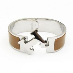 cheap hermes bags online - Gold Hermes Elephant Bracelet With White Enamel Color: White ...