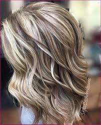 Imagenes de cabello color chocolate con rayitos