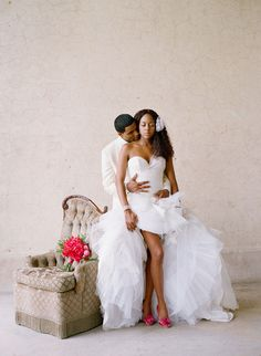 amazing photography ...black love<3