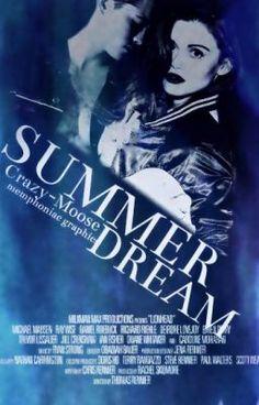 """Citește """"Summer Dream - doi"""" #wattpad #povestiri-de-dragoste"""