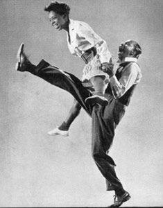 años 30 bailarines - Buscar con Google