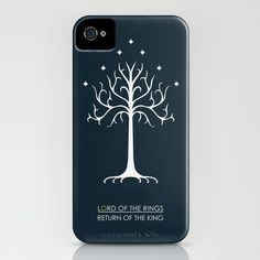 ZOMG I NEED an iPhone! This would match my sweatshirt! ack!