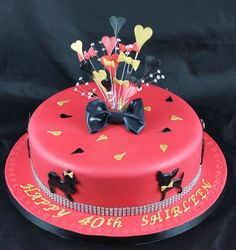 Chihuahua lover's cake Handmade Chocolates, Novelty Cakes, Chihuahua, Wedding Cakes, Birthdays, Birthday Cake, Party Ideas, Desserts, Food