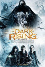 The Seeker: The Dark is Rising Movie Poster x 40 Inches – x -(Christopher Eccleston)(Ian McShane)(Gregory Smith)(Jonathan Jackson) Jonathan Jackson, Cinema Posters, Movie Posters, Spiderwick, Watch Free Movies Online, Watch Movies, Fox Movies, Movies Free, Movie Info