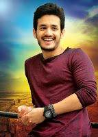 Akhil Akkineni Still From Upcoming Movie Cute Actors, Handsome Actors, Actors Images, Hd Images, Hello Movie, Dark Haired Men, Allu Arjun Wallpapers, Tapas, South Film