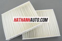 Loc gio đieu hoa xe BMW 523 đoi 2011. Hotline : 0942399366- 0961399499 để được tư vấn và báo giá
