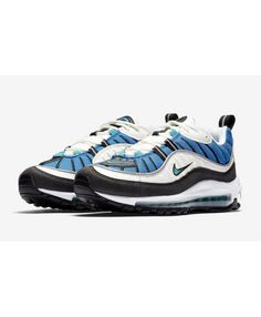 fd737ed999ca Find all the latest Air Max 98 trainers   shoes at our store
