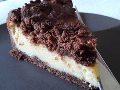 Russian pluck cake from the star chef from dirkfenske Cheesecake Factory Recipe Chicken, Easy No Bake Cheesecake, Mini Cheesecake Recipes, Homemade Cheesecake, Pecan Desserts, Easy Desserts, Health Desserts, Lemon Bar, Thanksgiving Desserts