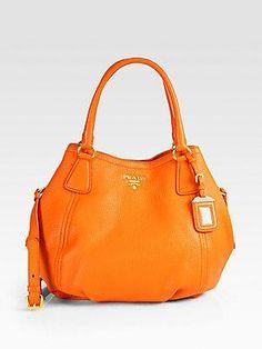 http://coachkristinelevated.webs.com/    Prada #handbag #purse,REPLICA DESIGNER PRADA HANDBAGS WHOLESALE