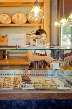 Brasserie Bread | Sydney