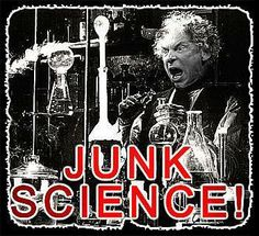 More fractivist junk science from the Park Foundation, et al and Tony Ingraffea's PSE group:  http://naturalgasnow.org/more-fractivist-junk-science-from-the-park-foundation/#more-3719