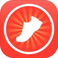 Runmeter GPS Pedometer - Running Cycling Walking Jogging Run & Interval Training by Abvio Inc.
