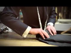 Louis Vuitton City Guide 2012 - London, Gentlemen's Requisites (English version)