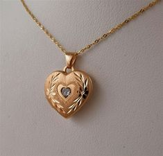 Locket Necklace Jared and Jewellery Online Tops, Photo Locket Charm Bracelet along with Locket Book Necklace Gold Book Necklace, Heart Locket Necklace, Gold Locket, Diamond Solitaire Necklace, Locket Charms, Diamond Pendant, Diamond Jewelry, Locket Bracelet, Dainty Jewelry