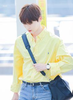 Busan, Shanghai, Let's Talk About Love, Nu Est Minhyun, Nu'est Jr, Bts And Exo, Pledis Entertainment, Yoona, Boyfriend Material