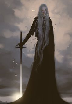 Red Vampire Rose — Art by jodeee Dark Fantasy Art, Fantasy Artwork, Fantasy World, Dark Art, Dnd Characters, Fantasy Characters, Female Characters, Character Concept, Character Art
