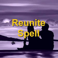 Love Spells that work. Discover Spells for love, an Attraction Spell, a Reunite Spell, Soul Mate Spell and more. Wicca Love Spell, Real Love Spells, Powerful Love Spells, White Witch Spells, Black Magic Spells, Hoodoo Spells, Wiccan Spells, Wiccan Beliefs, Paganism