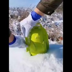 Have A Blast With This Epic Snow Ball Maker! A simple, yet unique mold that allows you to easily make snow ducks, penguins, grenades and more in a matter of seconds. From decorating your front yard to preparing your friends and family for the snow fight of your lives, with this snow ball maker the possibilities are endless! Whether it snows in your city or not, you can always use this mold! Now available 70%OFF with Free Shipping!! Only on neulons.com