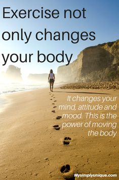 health and wellness The reason people exercise is to lose weight! Stop focusing solely on your weight! There are so many other reasons to exercise! Health Motivation, Weight Loss Motivation, Running Motivation, Get Healthy, Healthy Weight, Healthy Salads, Fitness Tips, Health Fitness, Workout Fitness