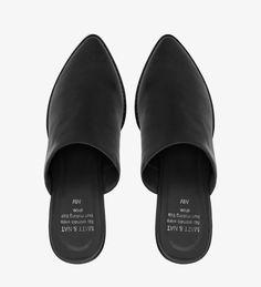 http://mattandnat.com/shop/collections/shoes/griffintown-black-3117
