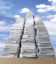 10 Tips to Reduce #Printing Costs