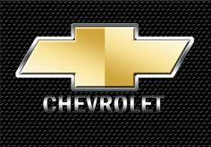 Chevrolet Wallpaper For Windows #uOz