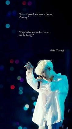 -Min Yoongi Song Lyrics Wallpaper, Bts Wallpaper, Wallpaper Quotes, Bts Lyrics Quotes, Bts Qoutes, Bts Suga, Bts Bangtan Boy, Just Be Happy, Bts Lockscreen