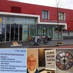 0 vind-ik-leuks, 1 reacties - Jeugdmaatwerk (@jeugdmaatwerk) op Instagram: 'Zorgwerktafel.nl 10-12 #zorg #werk #geldzaken #eenzaamheid'
