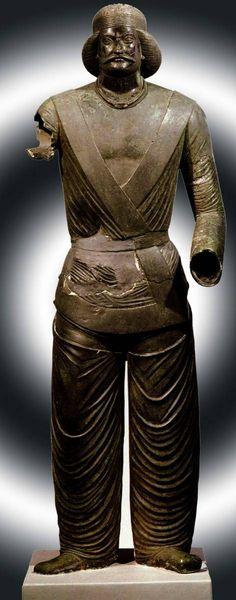 PERSE – Art Perse Antique | Arrête ton char