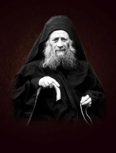 Miséricorde Divine, India Culture, Orthodox Christianity, St Joseph, Priest, Photos, Pictures, Spirituality, Faith