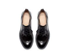 15 melhores imagens de ti nelo   Zara, Sapatos e Calçados oxford