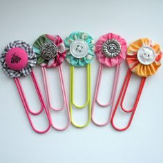 I stumbled upon this site and saw these that I could easily make for scrapbook embellishments or cards. However, there are more ideas on this site for handmade items :  http://www.luckystarlane.com/2010/12/handmade-gift-ideas-from-lucky-star.html