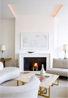 BELLE VIVIR -Decorating Ideas, Interior Design Inspirations and Fashion Latest. : Pierre Yovanovitch design