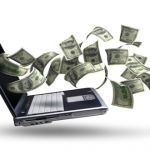 5 Tips to Monetize Your Blog and Make Money Blogging