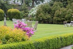 Rathsallagh House Country House Lodgings Restaurant Co Wicklow Ireland Country House Restaurant, Outdoor Furniture Sets, Outdoor Decor, Summer Months, Lodges, Beautiful Gardens, Bliss, Ireland, Cabins