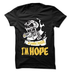 Of Course I Am Right I Am HOPE T-Shirts, Hoodies. ADD TO CART ==►…
