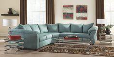 Hall Furniture Design Sofa Set sofa set for small hall best sofa set lobby elegant sofa hall