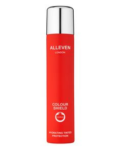 Shop Colour Shield - Ivory by ALLEVEN at Cult Beauty. Plus enjoy FAST SHIPPING & LUXURY SAMPLES.