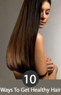 5 Hairstyles That Look Way Better on Dirty Hair - Convenile Rihanna Hairstyles, Down Hairstyles, Easy Hairstyles, Wedding Hairstyles, Hairstyle Ideas, Ouai Hair, Curly Hair Styles, Natural Hair Styles, Nose Hair Trimmer