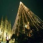 Milano sfida la crisi. Milan l'è sempre un gran Milan