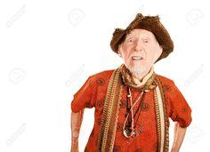 6136049-Eccentric-senior-man-in-orange-shirt-and-straw-hat-Stock-Photo.jpg 1,300×944 pixels