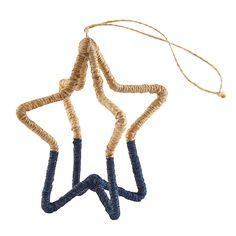 Ornament_Jute_Star_Bl_LL