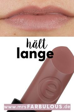 essence ultra LAST Instant Color lipstick wearing pictures 20 to the new lips …. essence ultra LAST Instant Color Lippenstift trägt Bilder 20 zu den neuen Lippen … Diy Nagellack, Kylie Lip Kit, Lip Swatches, Gel Designs, Light Skin, Lipstick Colors, Uv Gel, Liquid Lipstick, Nail Art
