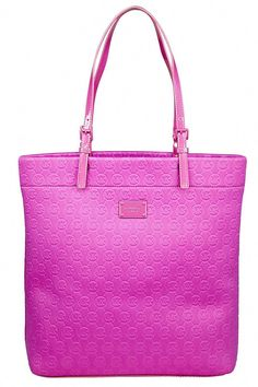 439749d5a37e79 So Pretty ✌······················ Michael Kors Handbags Spree  Deluxe Women  3 Piece Bags Set only 99